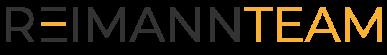 ReimannTeam, Professionelle Bürodienstleistungen