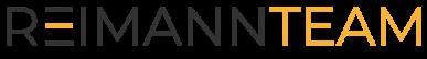 logo_reimannn_orange